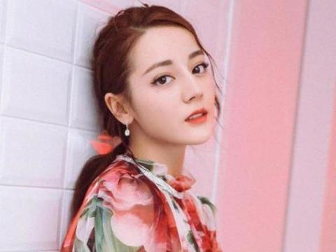 5月艺人商业价值前十排名:迪丽热巴超越肖战,榜首第一首次登顶