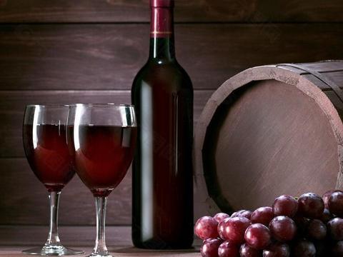 小西拉葡萄酒,科普最常见的100种葡萄酒佳酿之一小西拉葡萄酒!