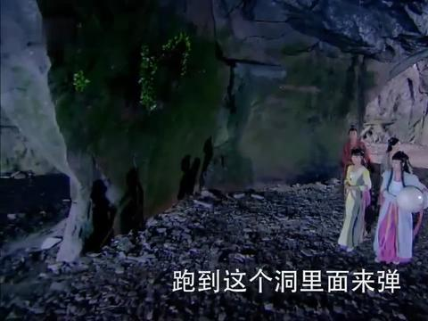 天天有喜:二姐弹龙凤呈祥的曲子,龙蛋却没有一点反应