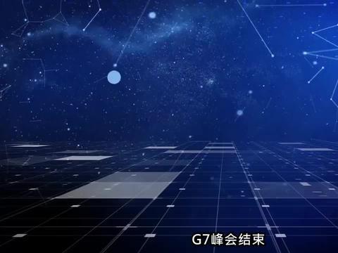 拜登妄图纠集30国大军进犯台海,美媒嘲讽:中国不是南斯拉夫