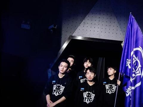 广州TTG被淘汰,清清MVP有黑幕,钎城虞姬逆风翻盘被无视?