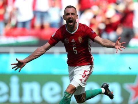 欧洲杯夺冠大热遭重击,球迷狂欢主场沸腾了