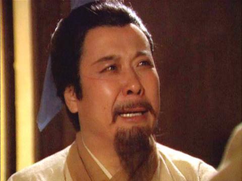 关羽兵败樊城,刘封为何见死不救?赐死前,终于对刘备说了实话