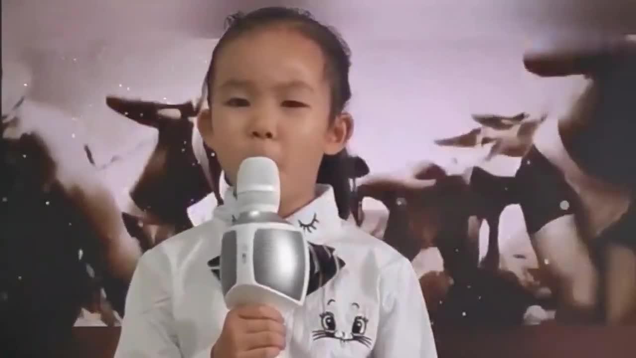 """【小学组·人文情怀】王丹宁 """"我是你簇新的理想"""""""
