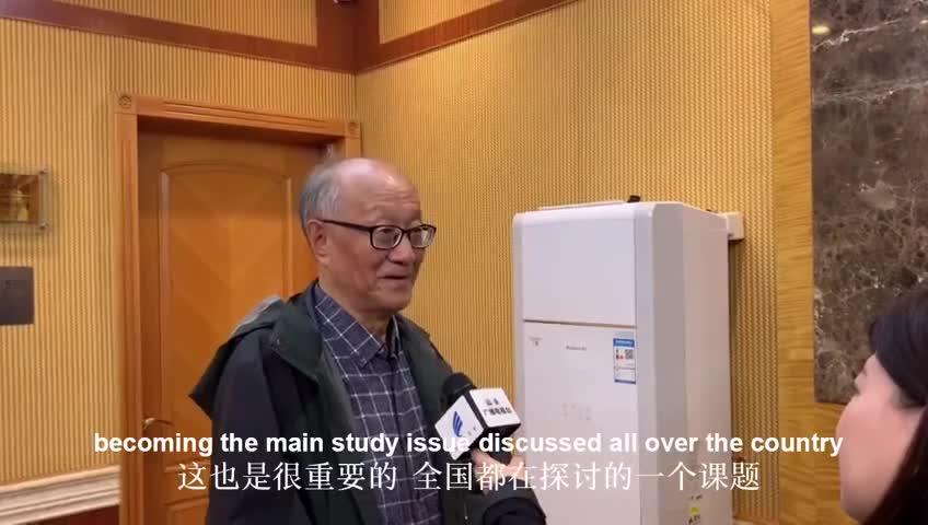【中英双语】潮剧现代戏频出,创新从未停止