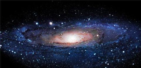 假若地球再向太阳靠近10厘米,将会发生怎样的变化?后果难以承受