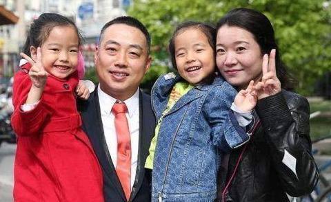10岁入伍,在八一队打拼30年,刘国梁如今是啥职务?工资多少?