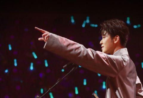 张云雷新歌《画中寻》上线,网曝演唱会将在南京举行,时间很惊喜