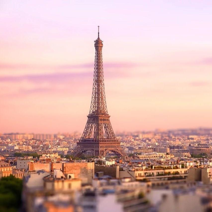 法国:乌克兰不够格