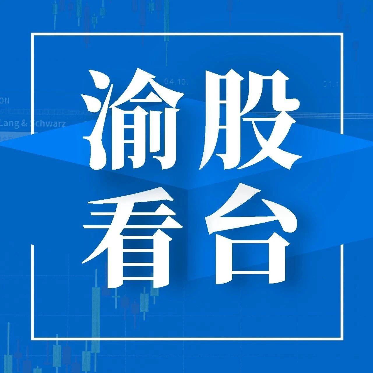 重庆神驰机电拟参加三华工业破产重整,收购其全部股权