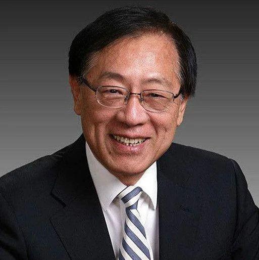 """清华大学姚期智教授荣获2021届京都奖:""""日本的诺贝尔奖"""""""