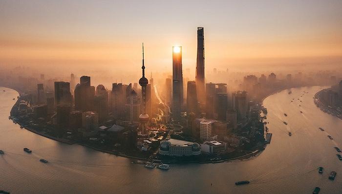 上海土拍首日揽金478亿,过半地块底价成交