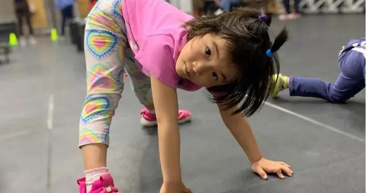 世卫组织对儿童与青少年的身体活动推荐,你家孩子达标了吗?
