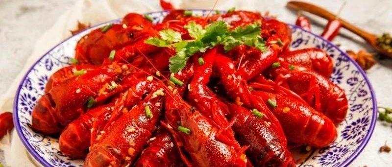 超多美食一站式打卡~火爆全网的小吃街,终于来三亚啦!