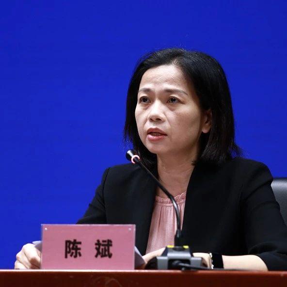 广州市卫健委:近期病例均在集中隔离酒店发现,但仍有社区传播风险