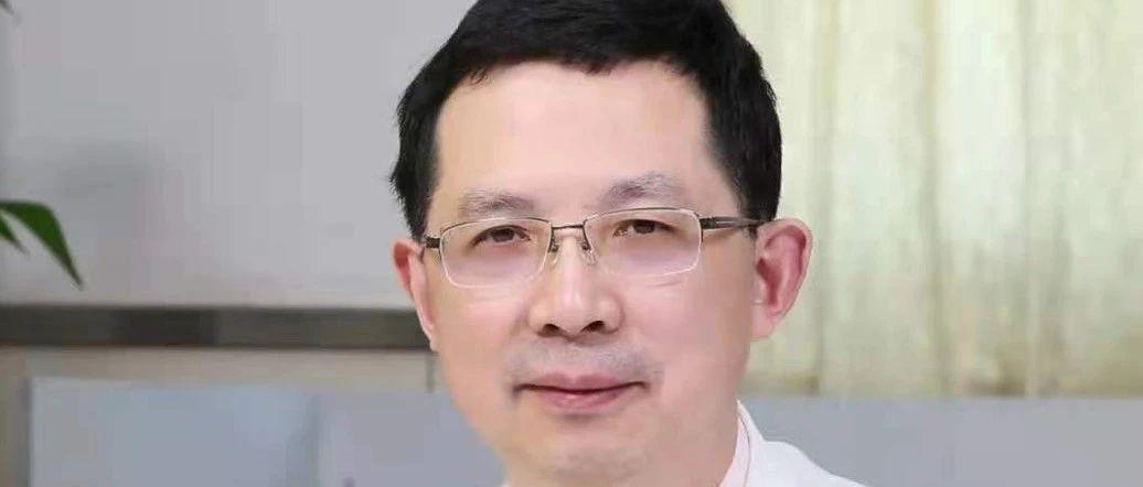 首都医科大学附属北京同仁医院杨金奎课题组招聘科研助理