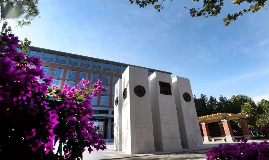 河南这两所大学名字很霸气,但却是专科院校,网友表示差点入坑