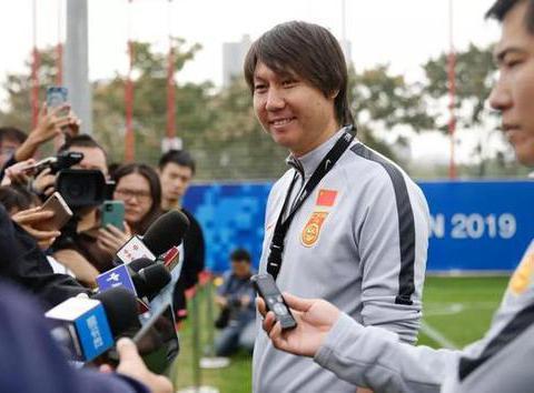 中国足球传来重要信息:足协做出英明决策,李铁成大赢家