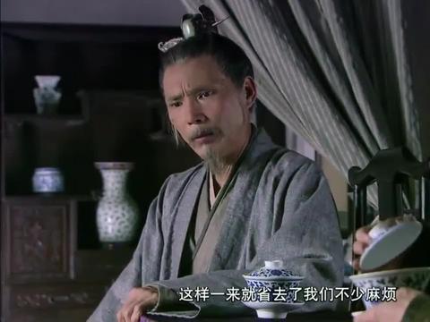 奇幻:美人鱼幻化成李安模样,竟然去县衙上任,胆子忒大