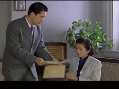 大宅门:七爷被抓,香秀找来最有名的律师,奈何这世道根本没国法
