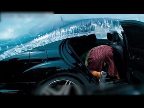 《唐探3》45亿票房毁在广告?险超《战狼2》,观众:有潜力突破