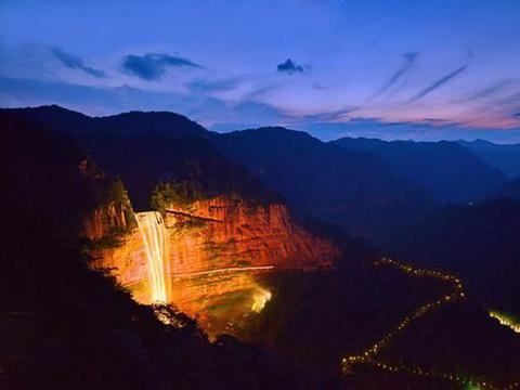 重庆江津区有哪些旅游景点呢?推荐四处游玩好地方,值得打卡