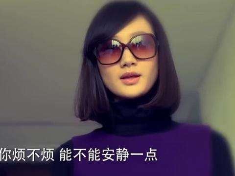 律师:继母生活苛刻酿恐慌,不料小宝逃学,找苏东求救