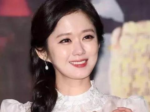 张娜拉想嫁给中国男星?如今40岁想结婚,当年曾说来中国只为赚钱
