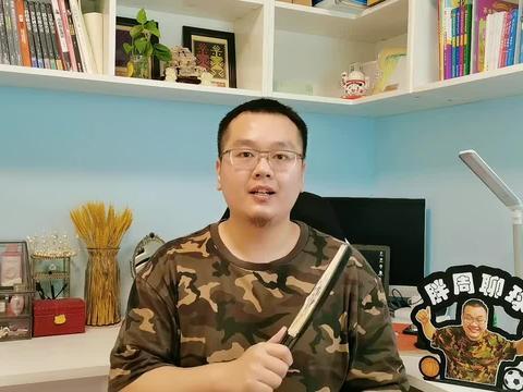 郎平或培养惠若琪女儿,2037年接班李盈莹