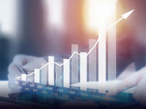 """国泰基金经理程洲:""""市值下沉"""",现阶段需关注细分行业龙头"""