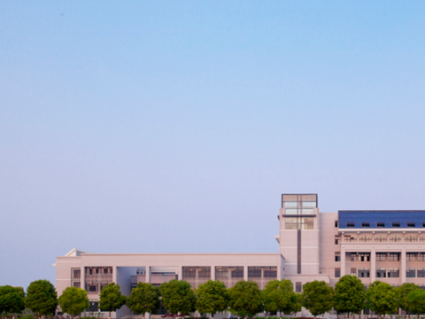 江苏唯一的乡村师范大学,与华中师大是合作伙伴,考研就业很容易