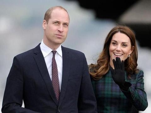凯特王妃从一开始就对梅根有提防心理,哈里王子一怒为红颜!