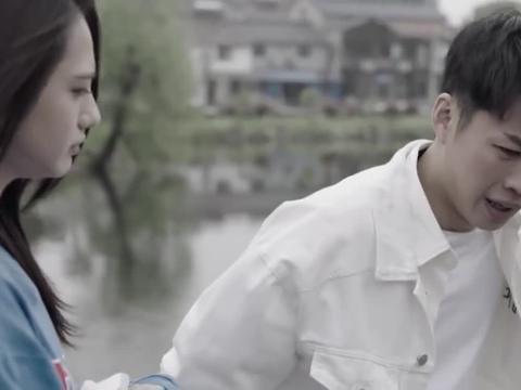 亲爱的热爱的:米邵飞决定接受韩商言俱乐部领队,拿世界冠军头衔