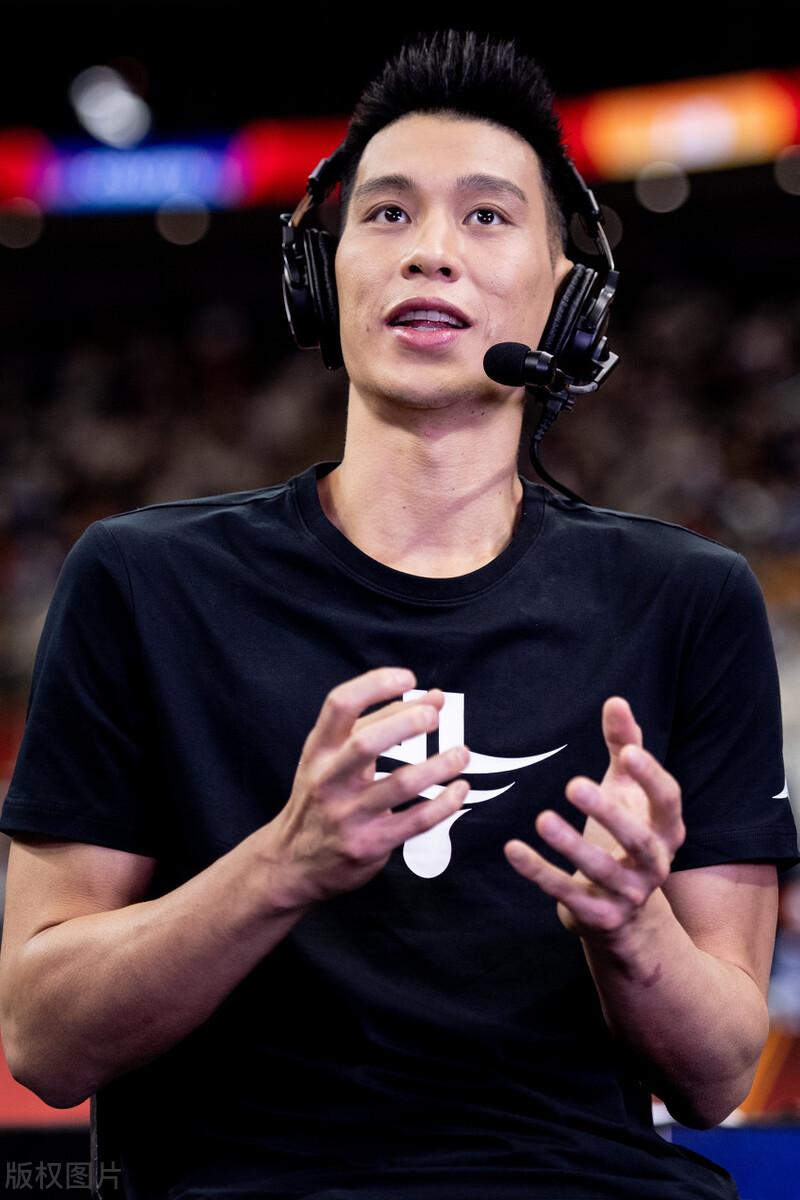 全力归化林书豪!北京队管理层立下军令状,新赛季击败宏远辽篮