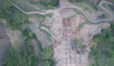 金沙江遗址,曾经的新石器时代,数千年前的社会风貌