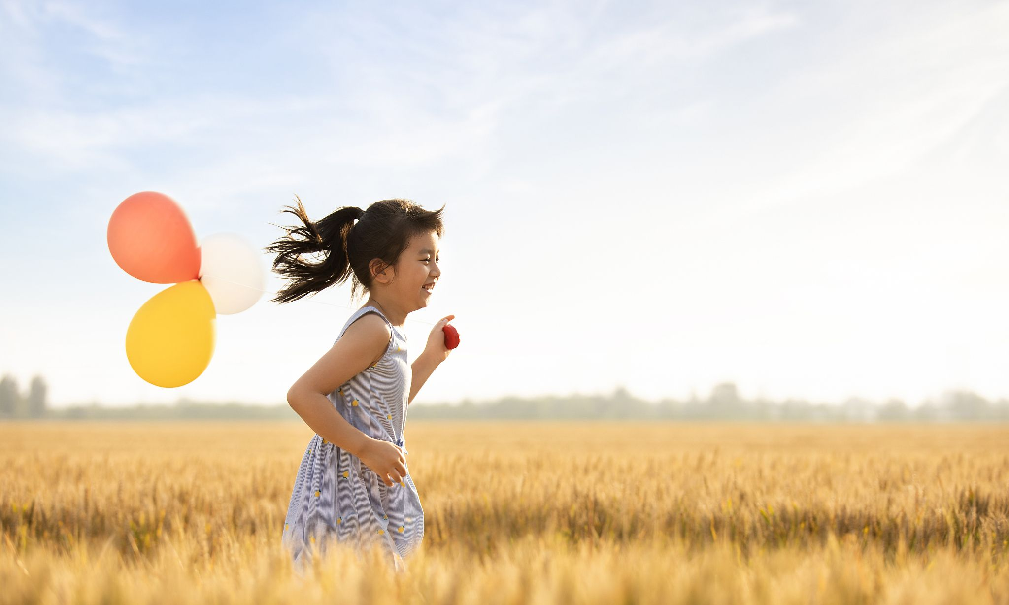 10岁前陪孩子做完100件小事,给孩子美好的亲子关系和快乐的童年