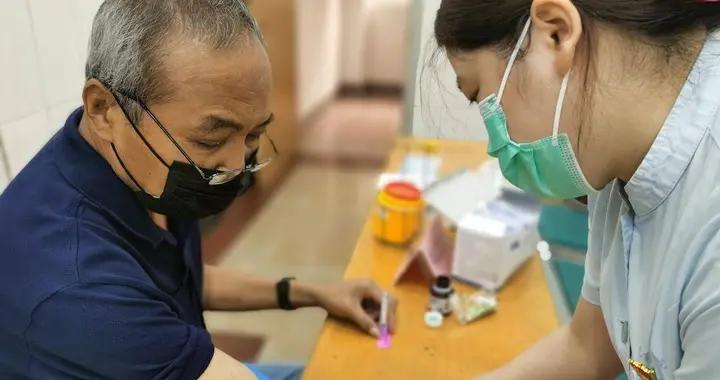 父亲节//无锡二院南院区为100位爸爸免费筛查前列腺癌