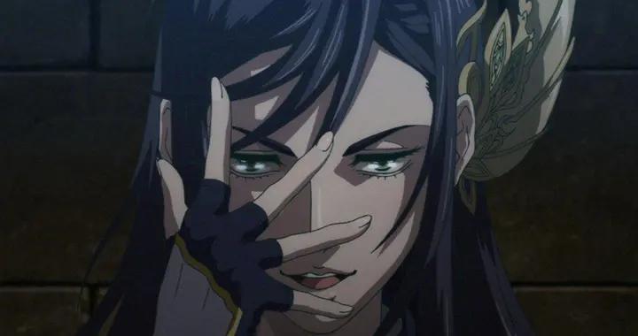 《终末的女武神》作者有多偏心,13个最强人类中有4个是日本人