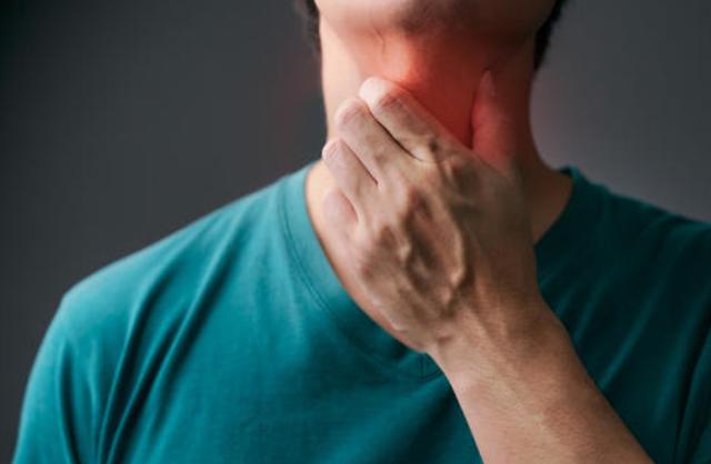 医生:比黄瓜护甲状腺,坚持每天吃一点,或可稳激素、散结节
