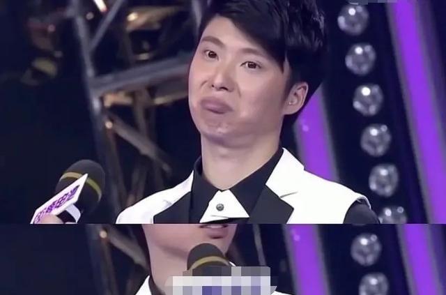上节目说小孩事太多,儿子被评最惨星二代,李成儒打压教育太离谱