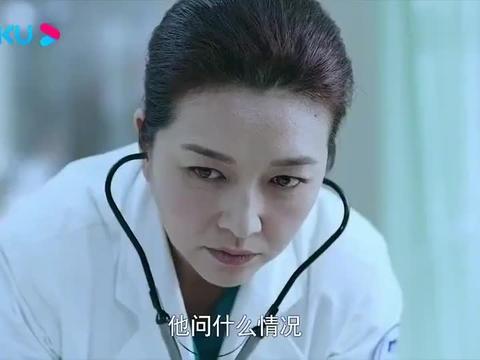 影视:聋哑孕妇有急性阑尾炎要手术,但因宗教信仰拒绝手术