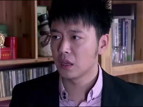 哎呀妈妈:晓东开公司,找个大美女当公关,两个妈妈一看先跳脚!