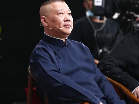 姐姐王惠成立鼓曲社,张云雷是其人气助力第一人