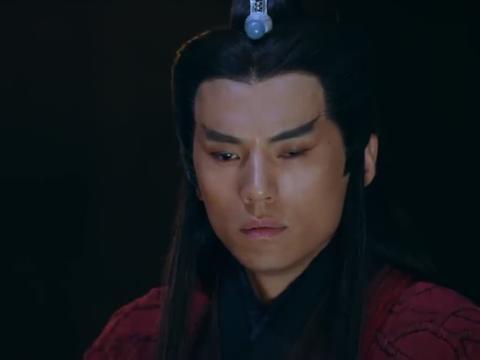 秦时明月:东皇太一老谋深算,这次却翻了车,天明眼皮底下被劫走