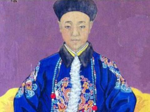 中国男性发型100年的变化历程,06年的杀马特,你们有份吗?