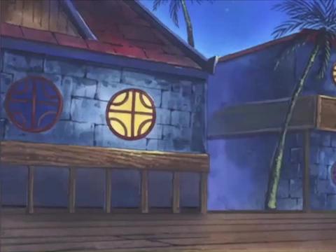 海贼王:见识到路飞的新悬赏金,众人都吓懵逼了!