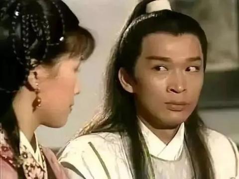 TVB配角工作21年,月薪1万港币比保安还低,为养活家人转行