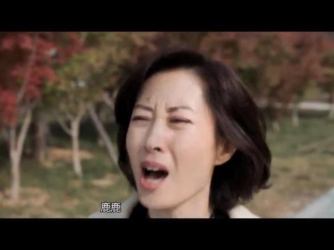 刘敏涛哭戏:隐忍、爆发、难以启齿等等各种情绪,都让人感同身受
