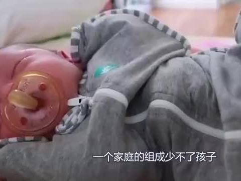 """全球最小的""""婴儿"""",新生儿父母最爱!有人却说恐怖"""