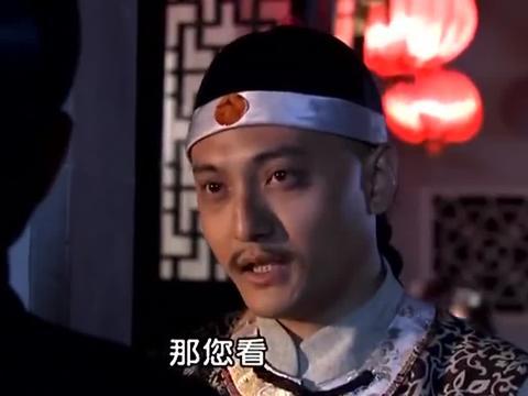 王太医预谋要宰了喜来乐,恰巧被丫鬟听见,她差点就被逮到!